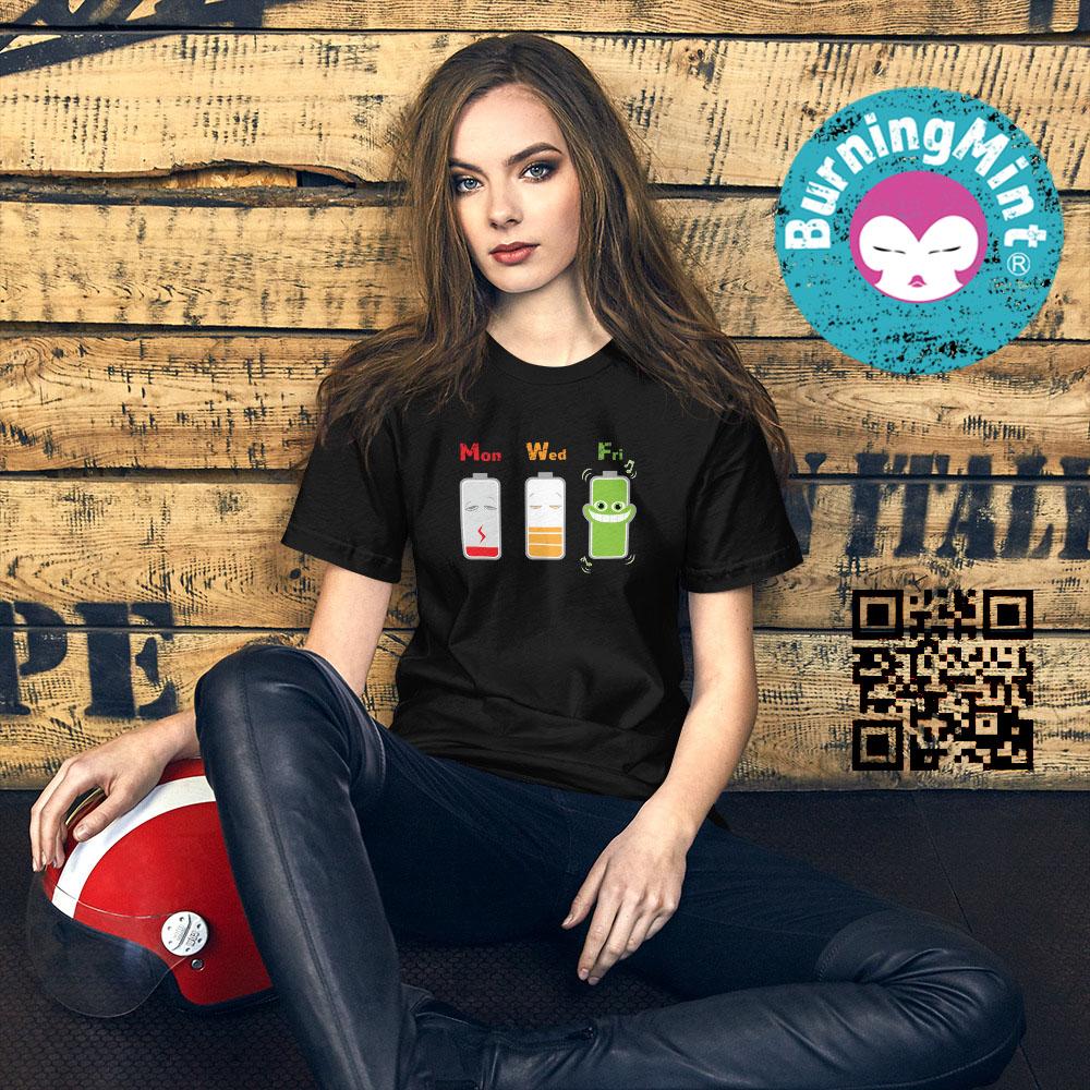 Mockup_shirt_3 batteries_trendy girl_blk shirt